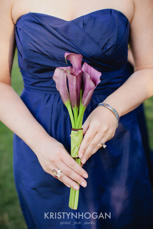 Nashville_Wedding_Photographer_Kristyn_Hogan_Samples_175.jpg