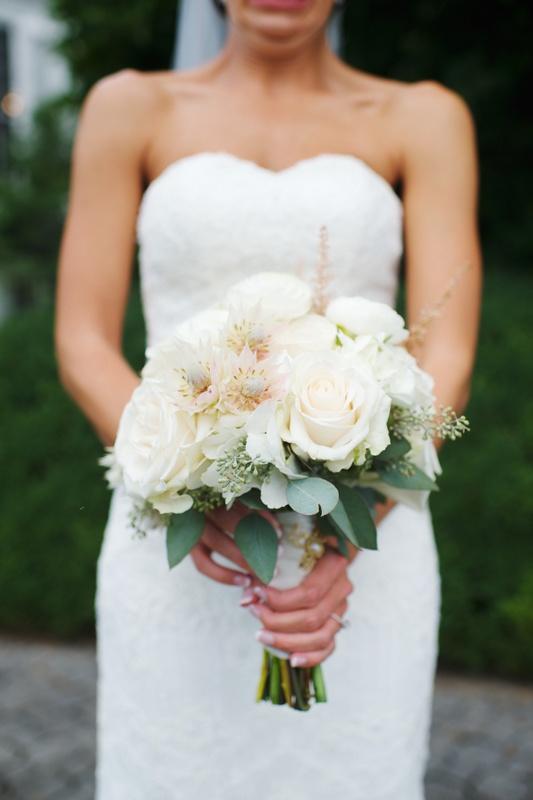 richards_wedding_details 14.jpg