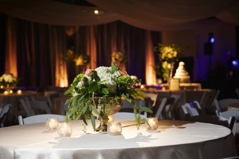 richards_wedding_details 27.jpg