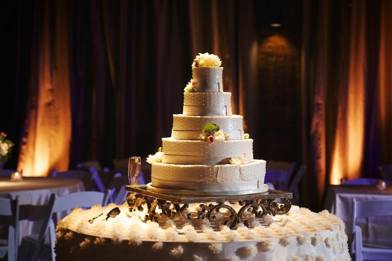 richards_wedding_details 40.jpg