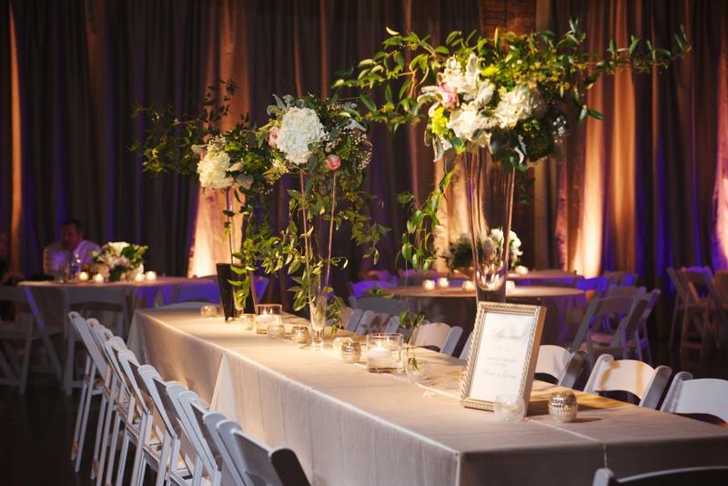 richards_wedding_details 43.jpg