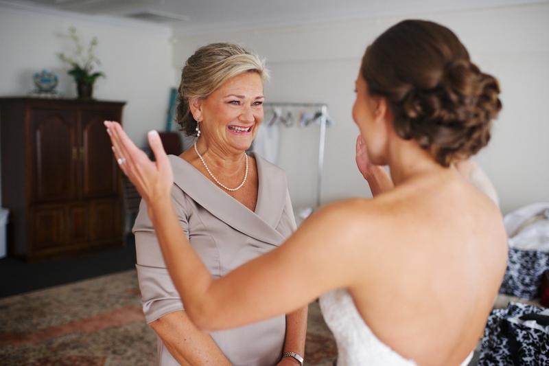 webb_wedding_faves 66.jpg