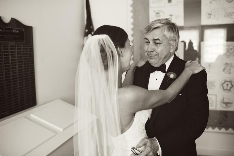 webb_wedding_faves 82.jpg