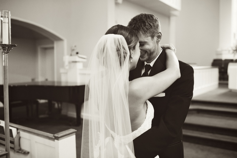 webb_wedding_faves 93.jpg