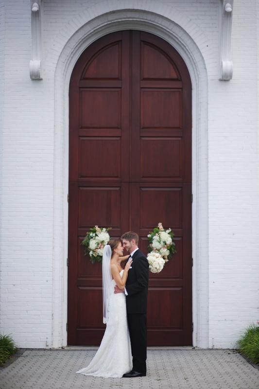 webb_wedding_faves 125.jpg