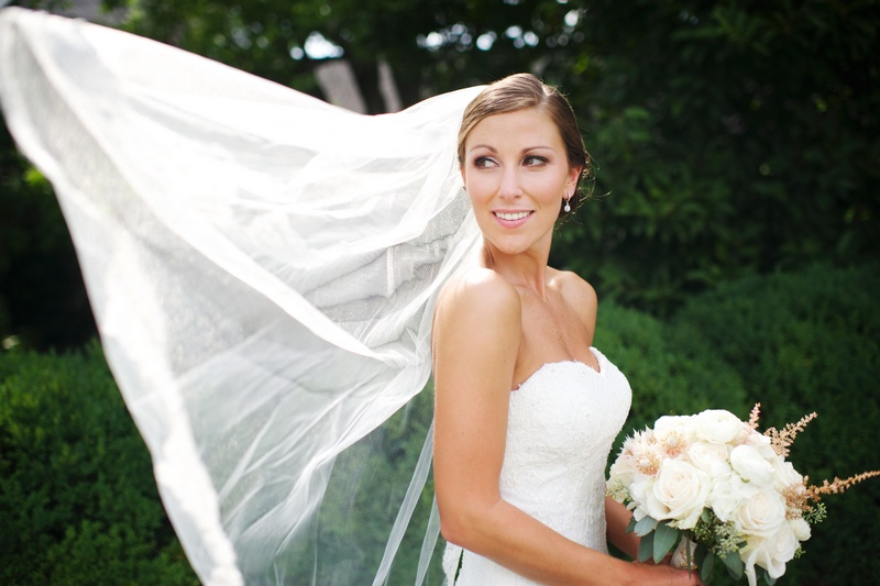 webb_wedding_faves 139.jpg