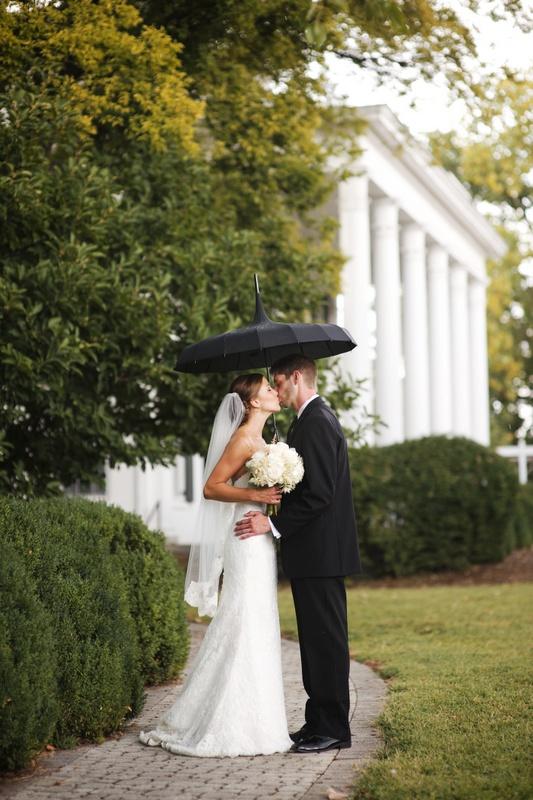 webb_wedding_faves 191.jpg