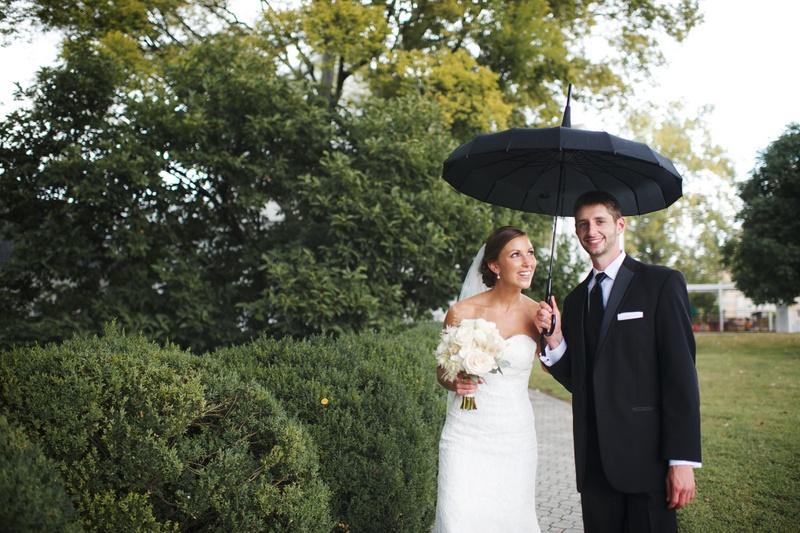 webb_wedding_faves 199.jpg