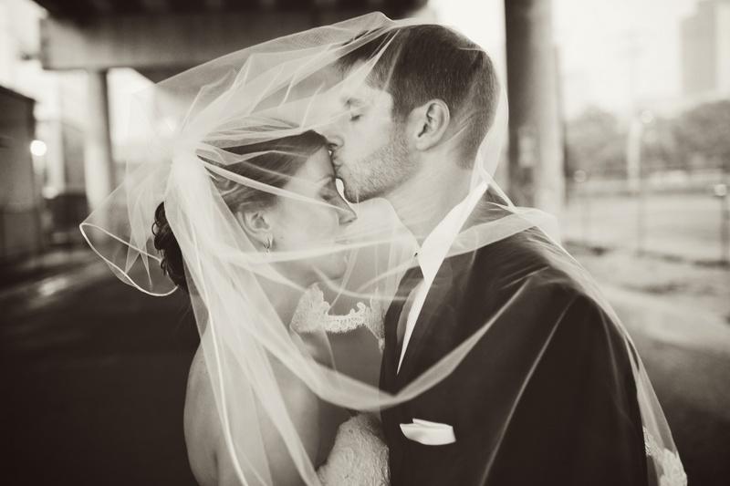 webb_wedding_faves 255.jpg