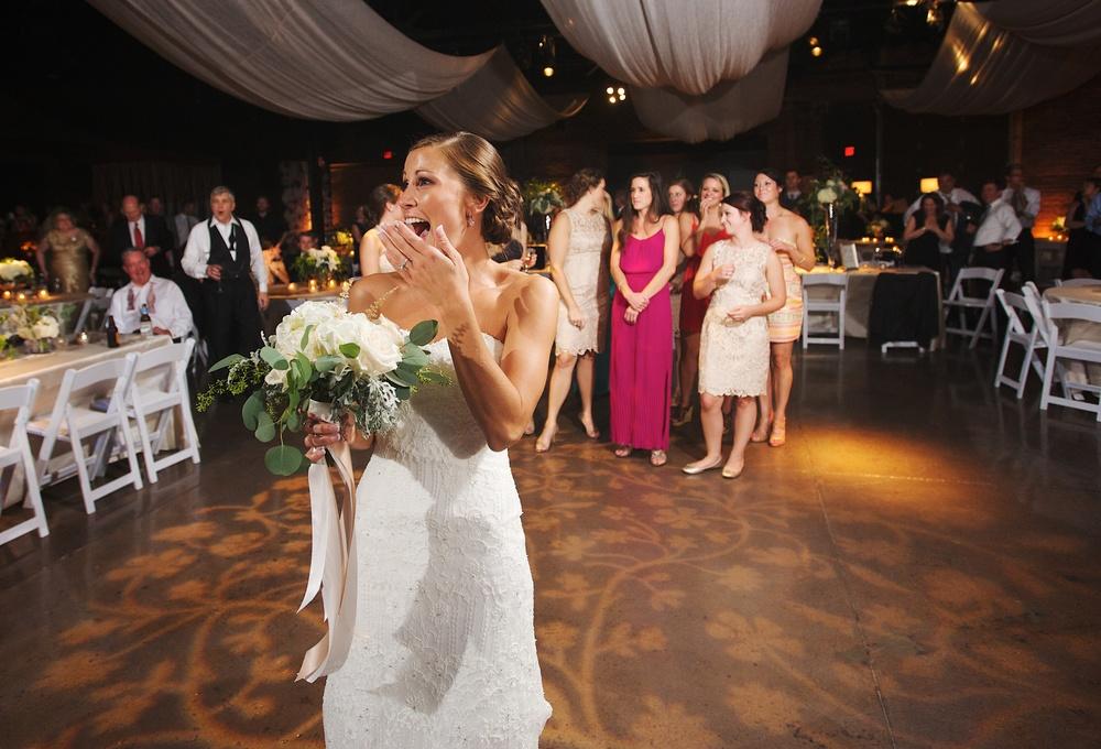 webb_wedding_faves 348.jpg
