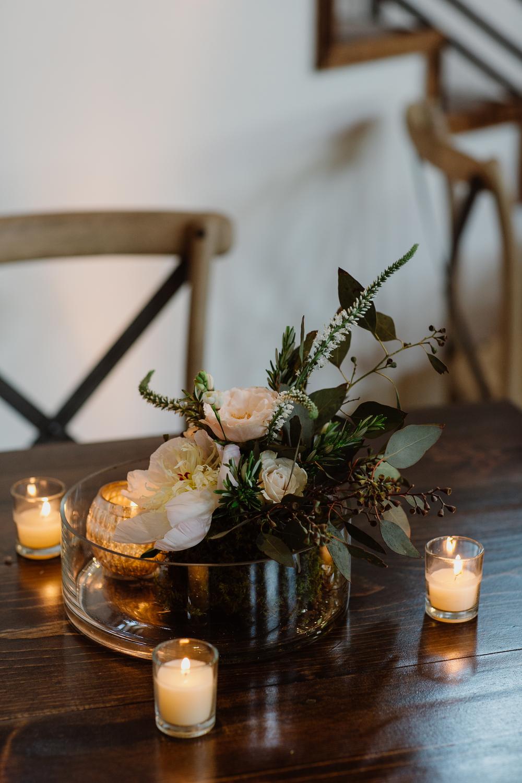 alexander-wedding-0049.jpg