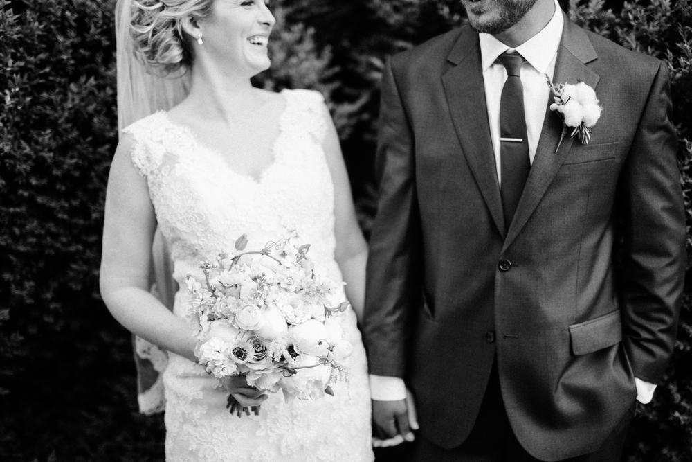 alexander-wedding-0332.jpg