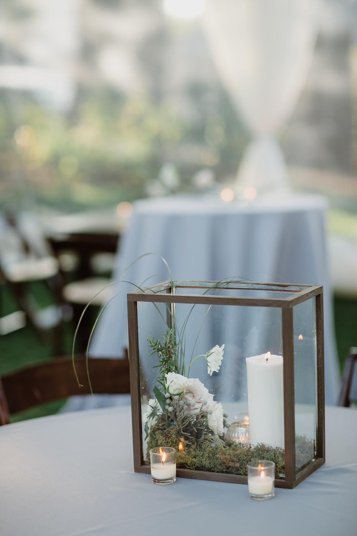 alexander-wedding-0390.jpg