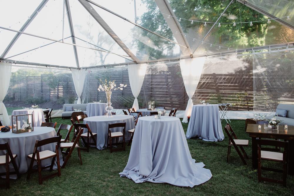 alexander-wedding-0395.jpg