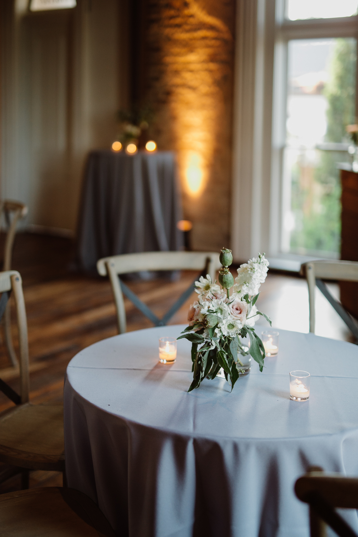 alexander-wedding-0407.jpg