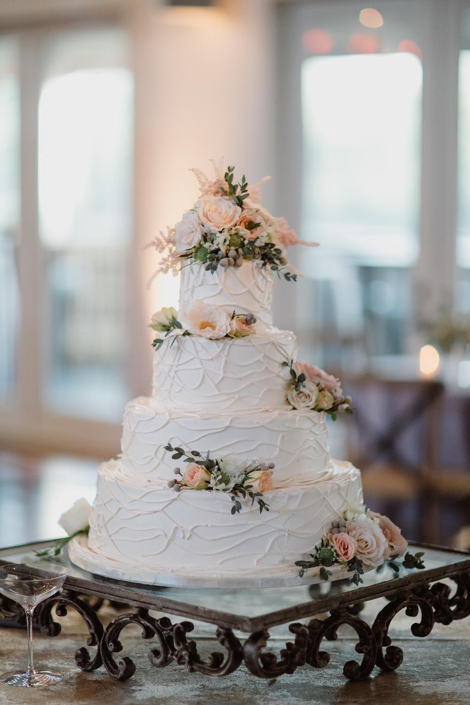 alexander-wedding-0417.jpg