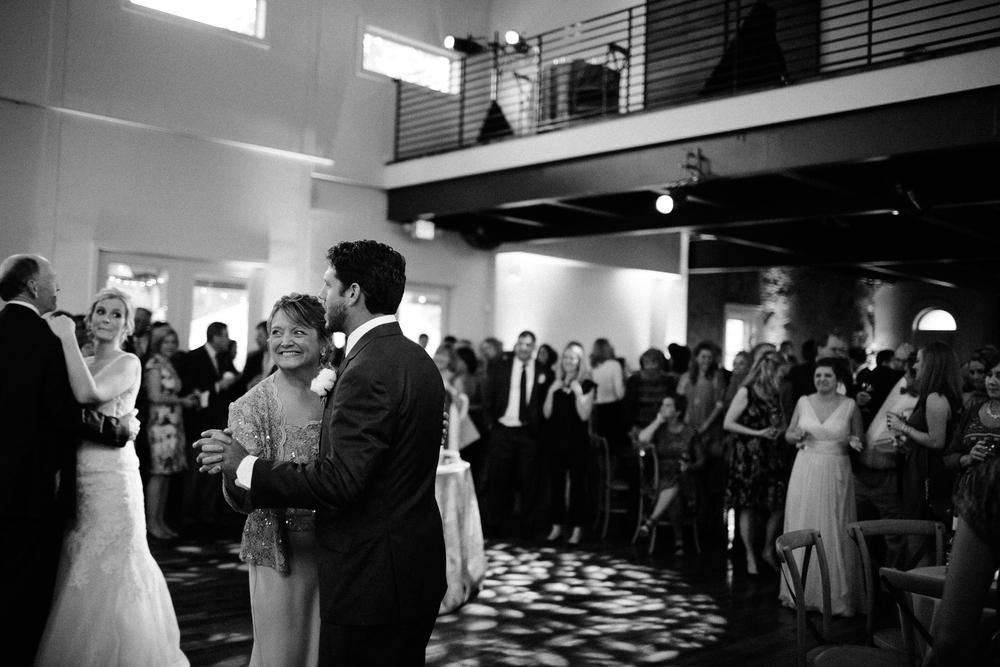alexander-wedding-0469.jpg