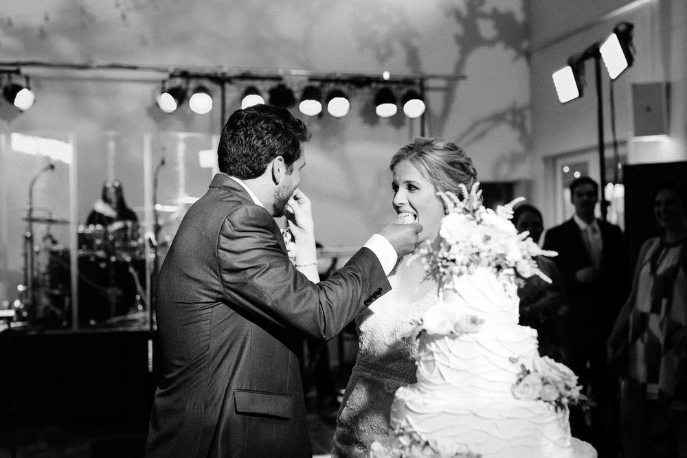 alexander-wedding-0484.jpg