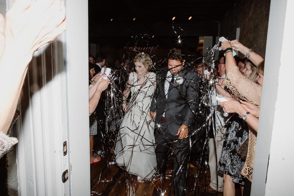 alexander-wedding-0668.jpg
