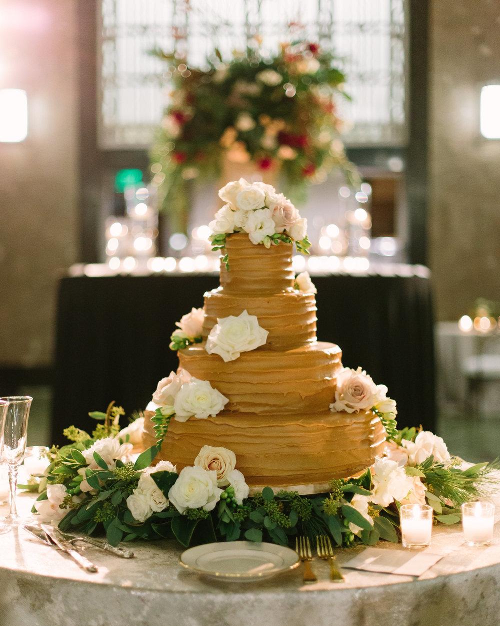 Wedding Blog | Wedding Planner Nashville, TN | Big Events Wedding