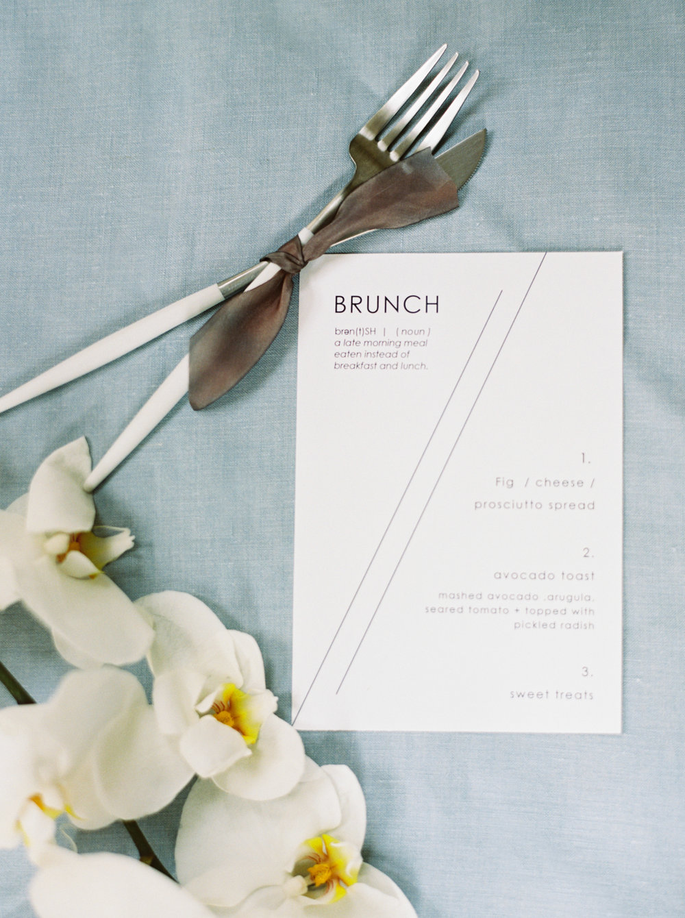 kristinsweeting_mollybrunch-0004.jpg