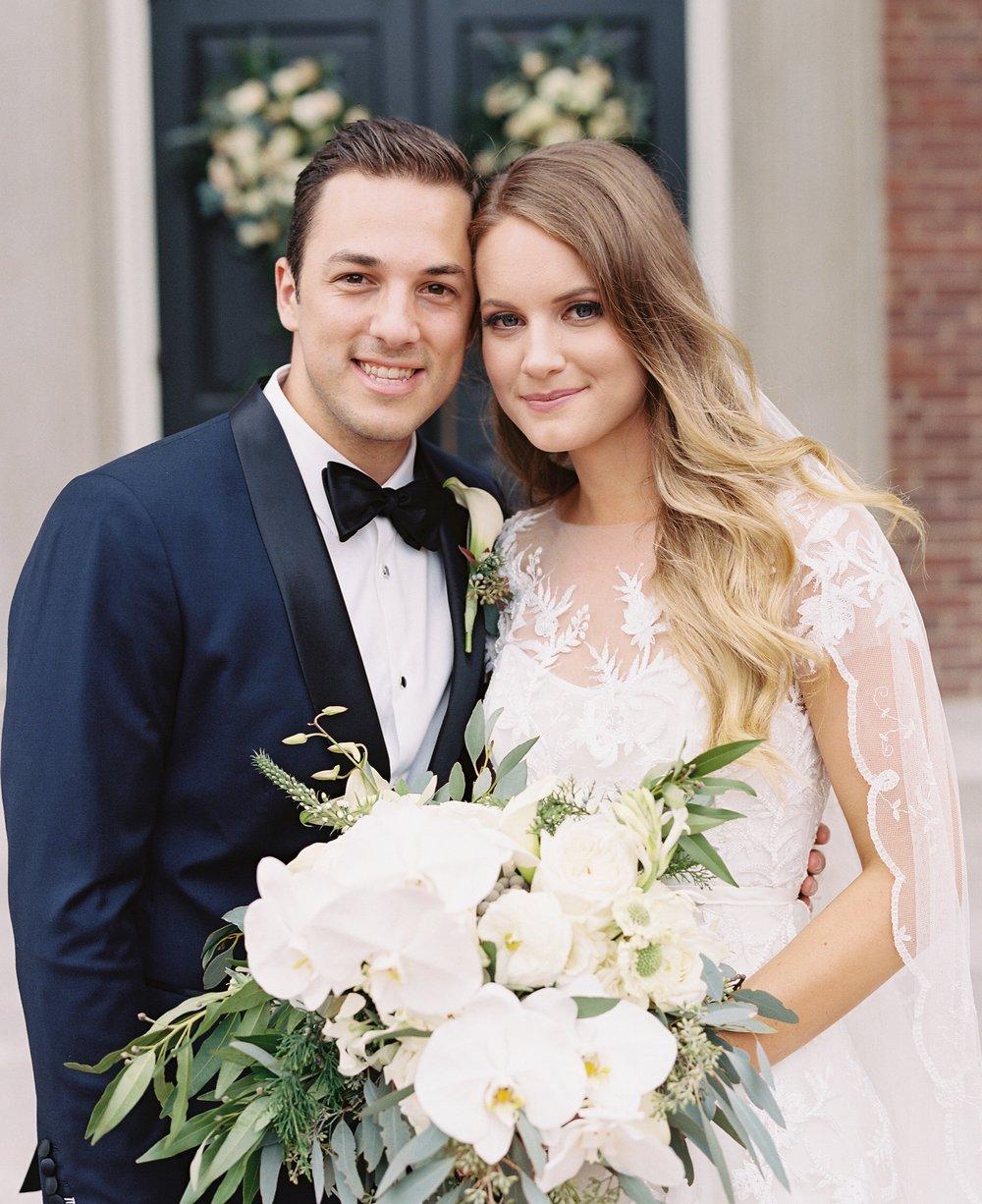 Caroline&Derek-0541.jpg