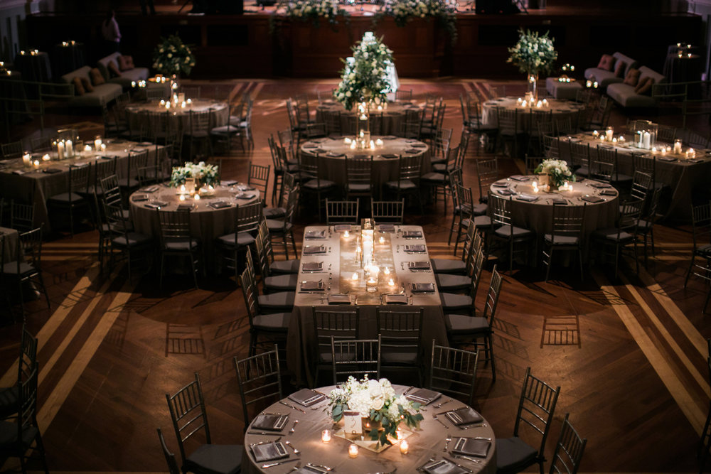 Wedding Blog | Wedding Planner Nashville, TN | Big Events