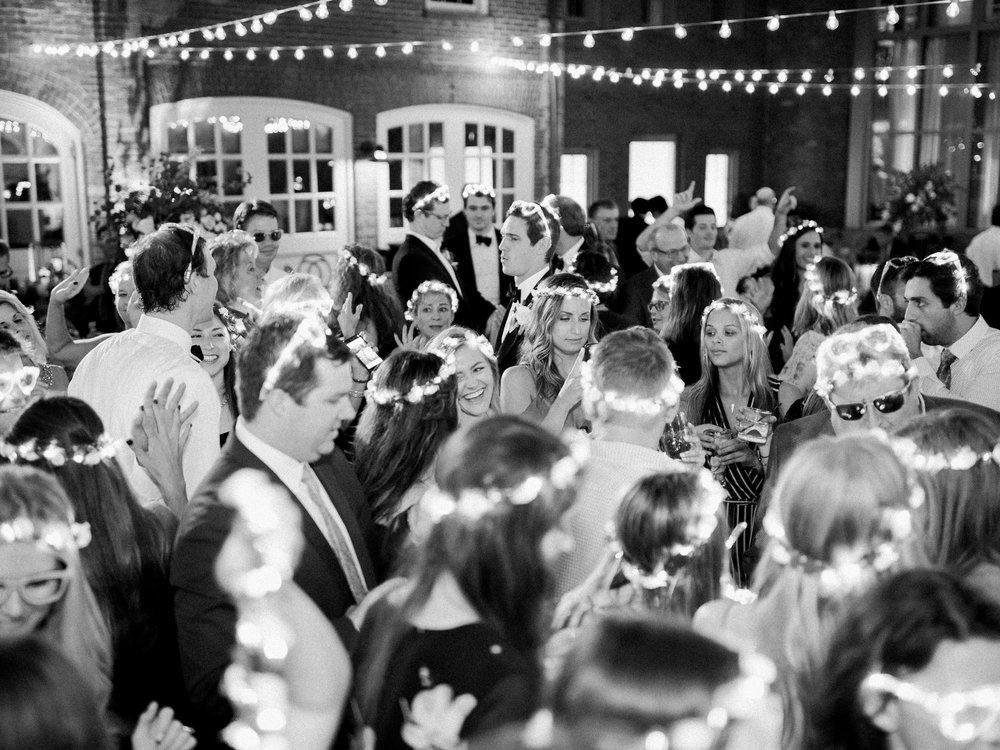 Williamson_Dancing_156.jpg