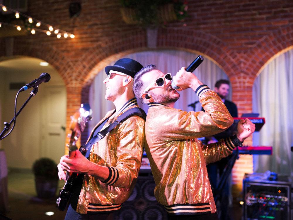 Williamson_Dancing_272.jpg
