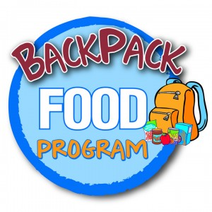 backpack_logo-300x300.jpg