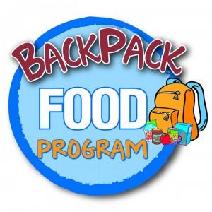 backpack_logo-300x300.jpg