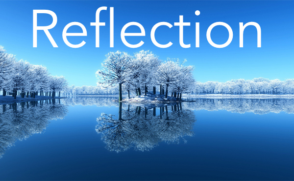 7-reflection-photography-tips-inspiration.jpg