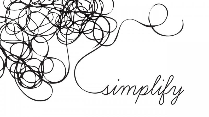 simplify-800x450 copy.jpg