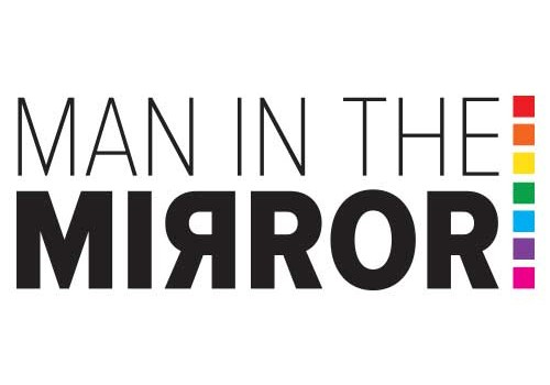 Man-in-the-Mirror-Series-Cover-500x350.jpg