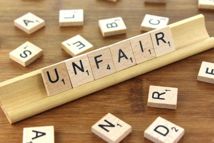 unfair-696x464.jpg
