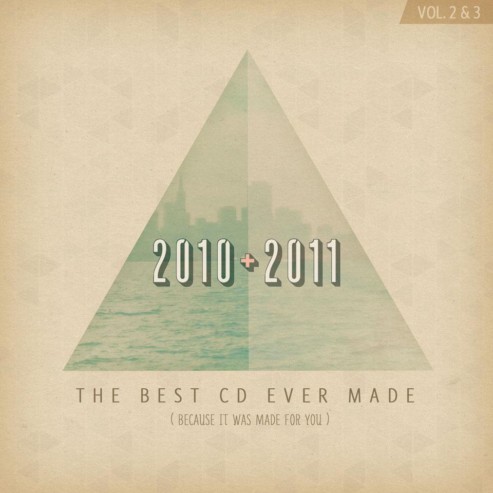 CD_2011-12.jpg