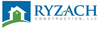 Ryzach Construction