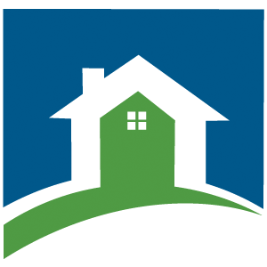 Ryzach Home Logo