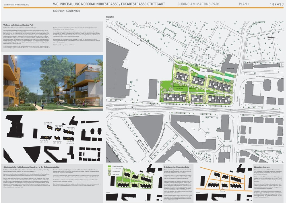 120608_WS_FINAL.pdf.jpg