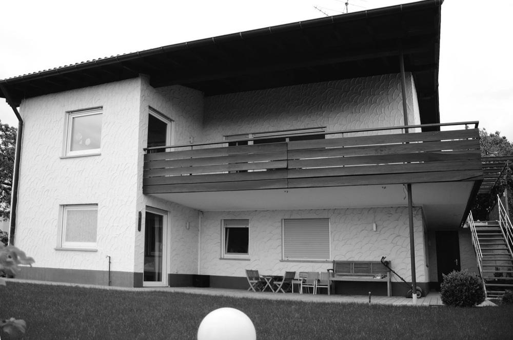 Haus Hauk vor Umbau Ansicht Nordsw.JPG