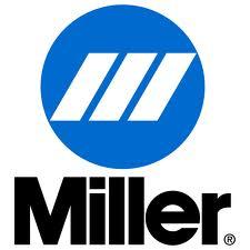 Miller logo 2.jpg