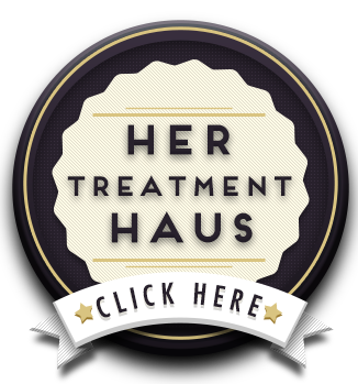 her haus treatment button.png