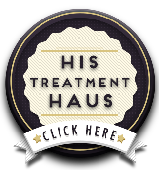 his haus  treatment button.png