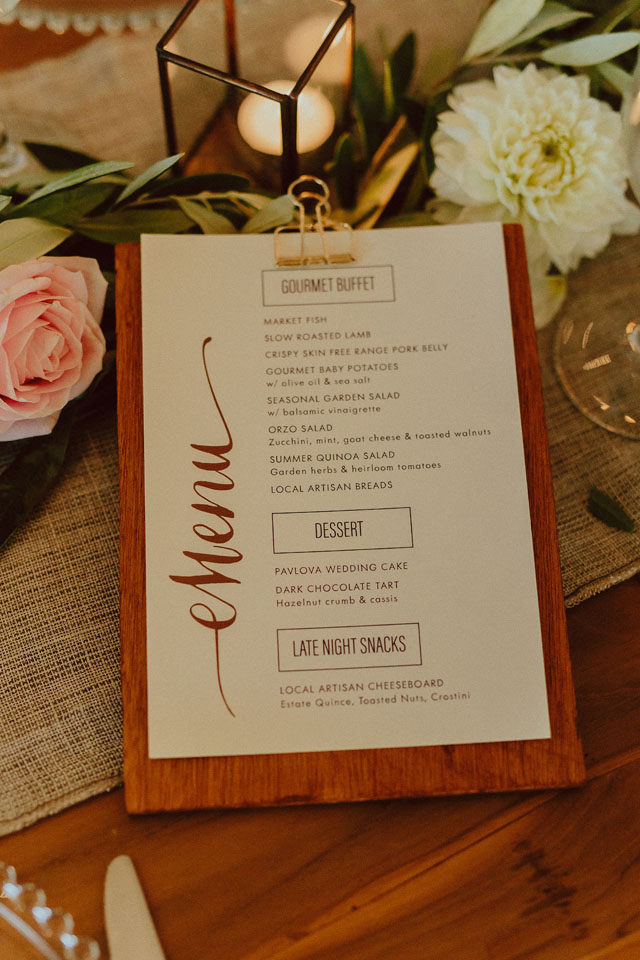 menudayofweddingstationery