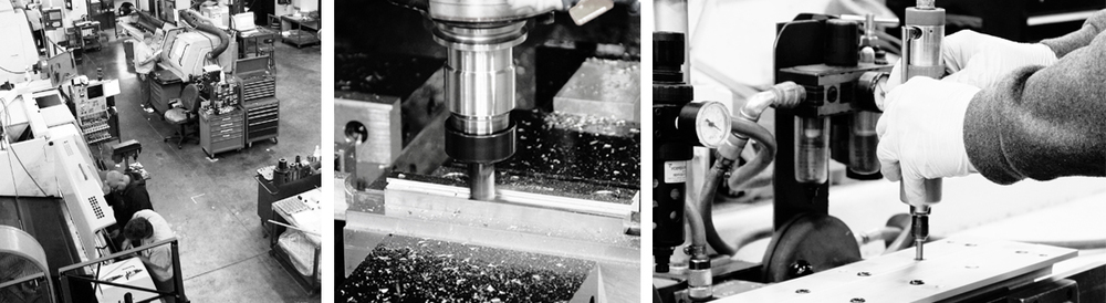 Black-Diamond-Manufacturing---Home-Banner2.jpg
