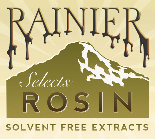 rainier rosin gold.jpg