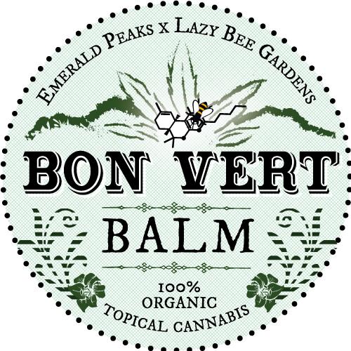 bon-verts----top.jpg