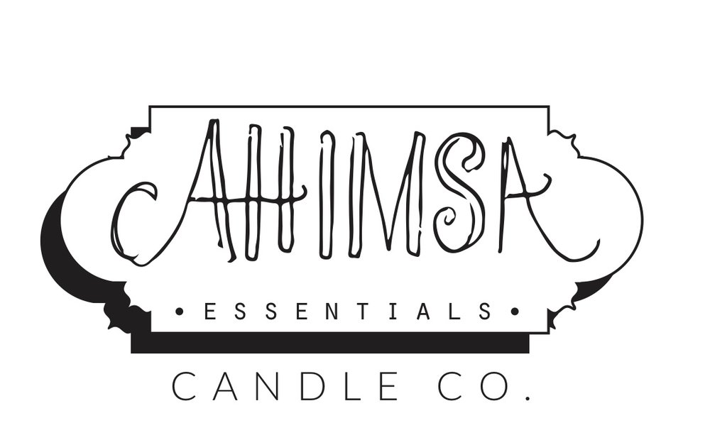 Ahimsa Essential Candle Co draft 2.jpg