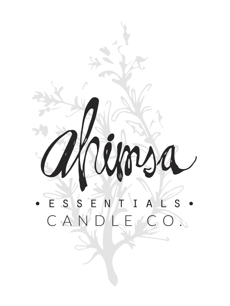 Ahimsa Essential Candle Co 6.jpg