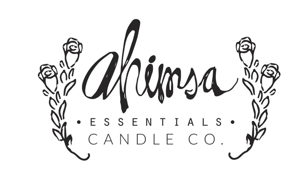Ahimsa Essential Candle Co 5.jpg